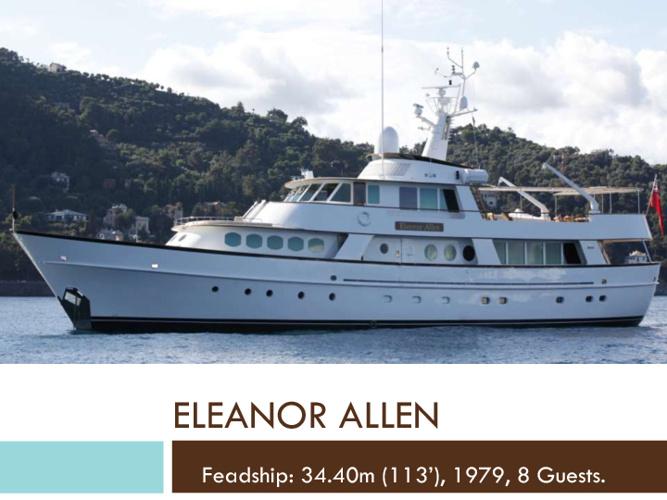 Copy of ELEANOR ALLEN OCI