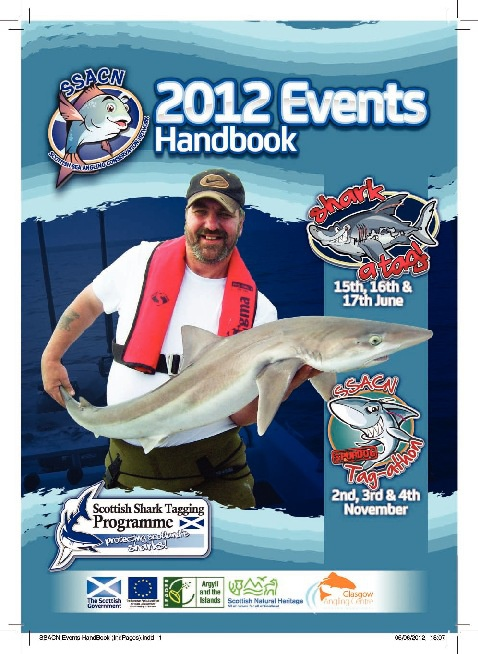 Sharkatag 2012
