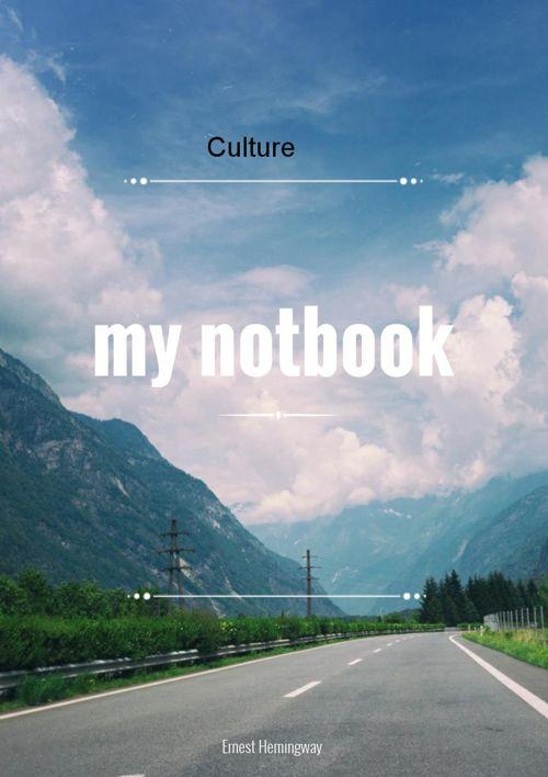 libro birtual