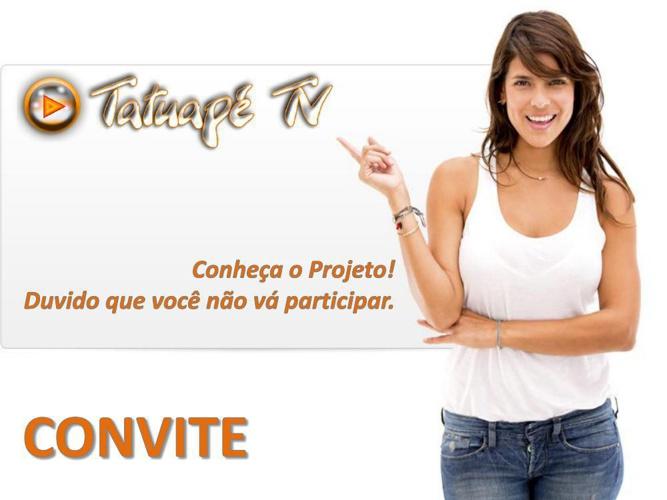 Tatuapé TV