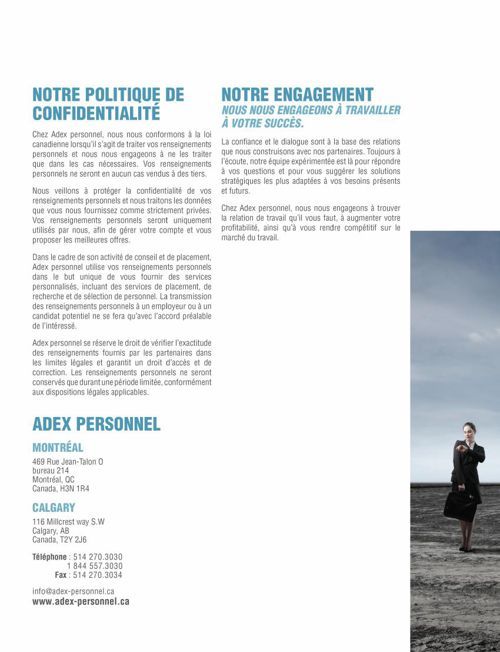 BROCHURE ADEX_montage_0003_Layer 5