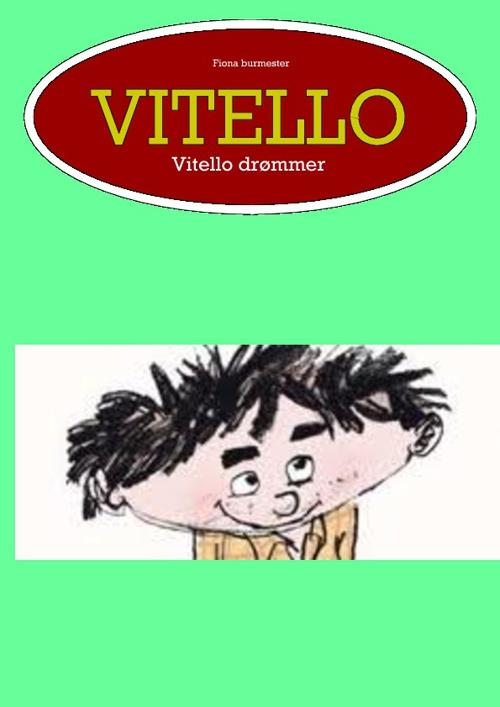 Vitello drømmer 1