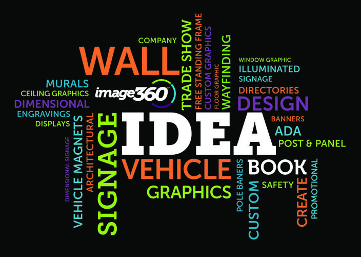 Image360-Idea-Book -Lake Charles