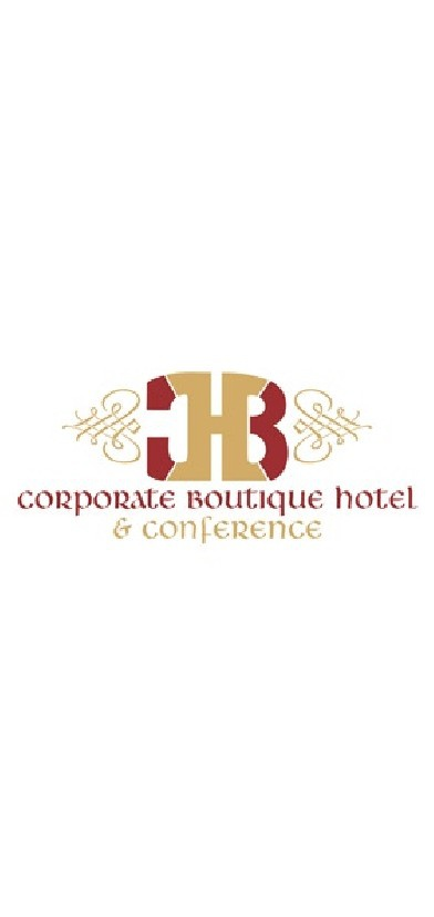 Corporate Boutique Hotel & Conferences