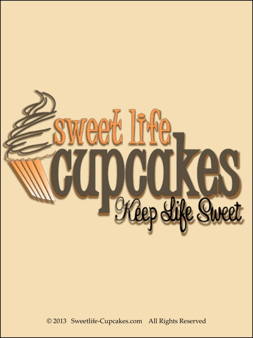 Sweet Life Cupcakes