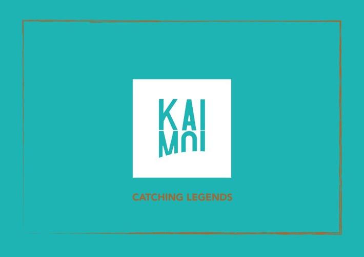 Kai Moi