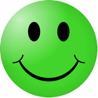 green_smiley