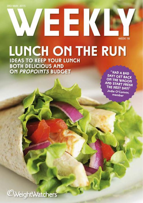 2015_Weekly_Issue-18_Flipsnack_Lunchontherun