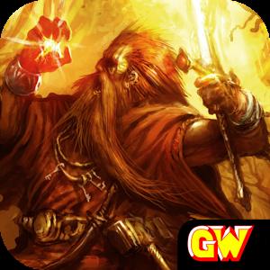 Warhammer Arcane Magic APK