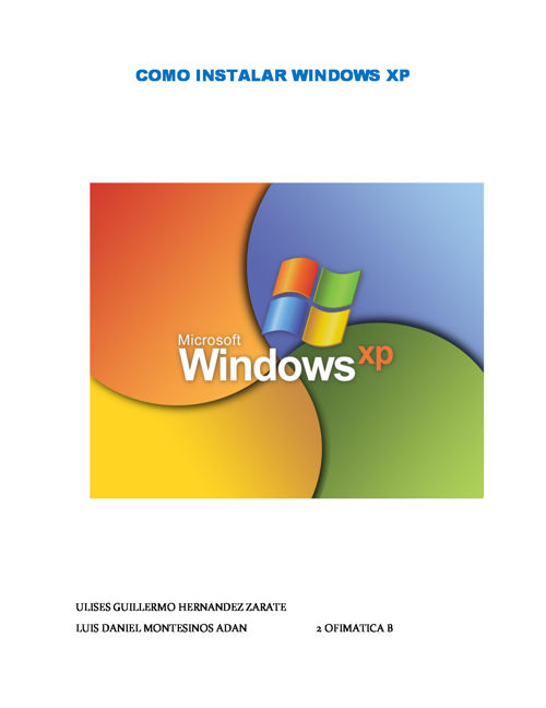 Windows-XP1