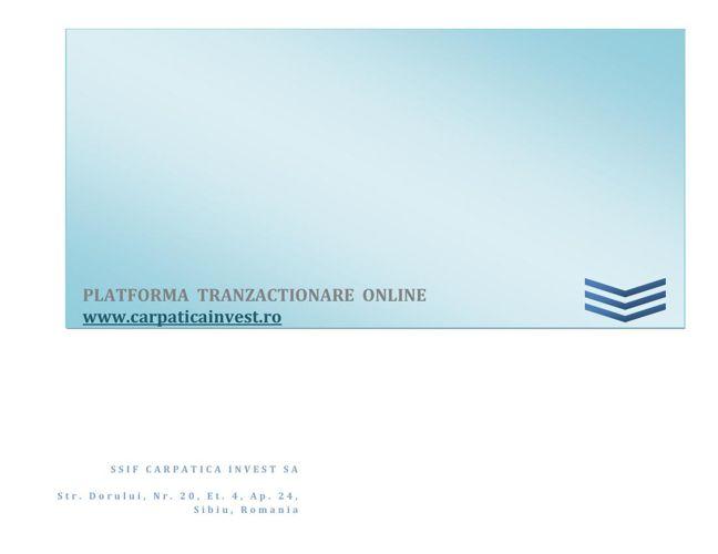 Romanian_List_of_Key_Terms_IPSAS_2009