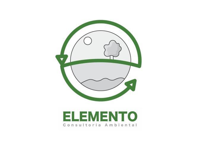 Portfolio_ElementoAmb