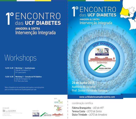 Programa-UCFS-NOVO-3
