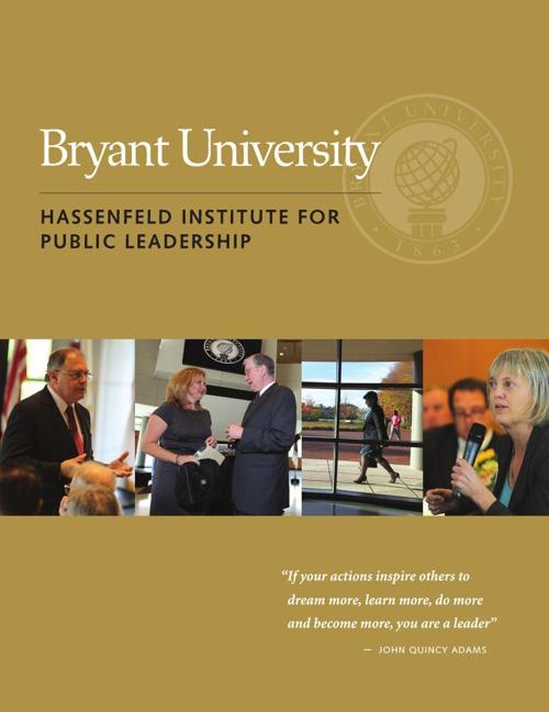 Hassenfeld_Leadership_Brochure