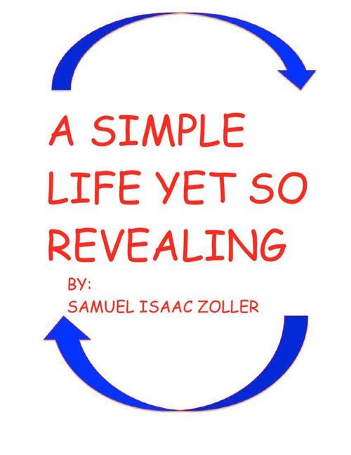 Book pt. 1