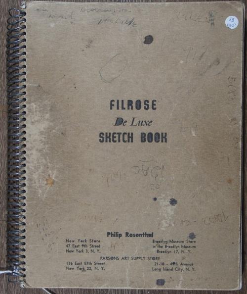 FlipBookTest