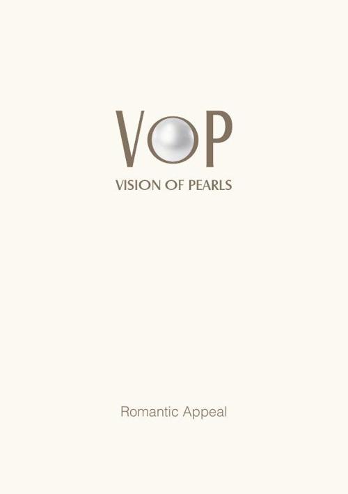 Romantic Appeal