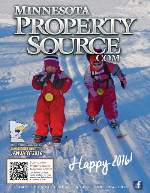 January 2016 Property Source