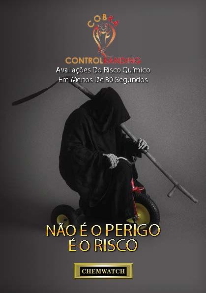 cobra_Portuguese