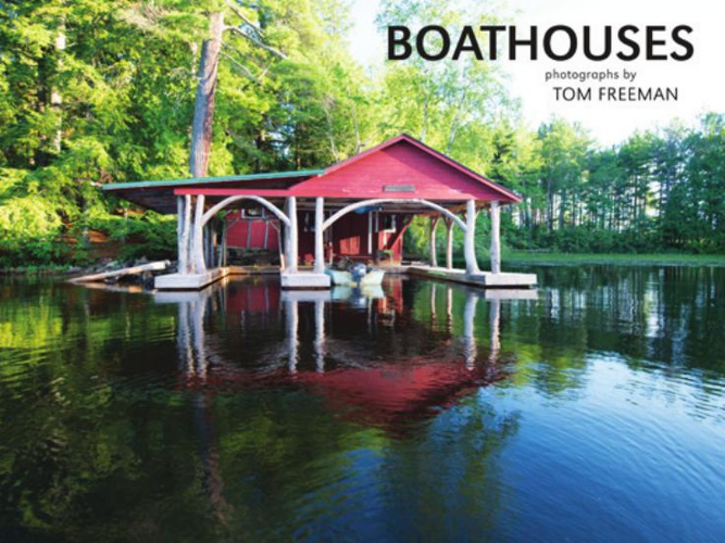 Boathouse-book-pre-7