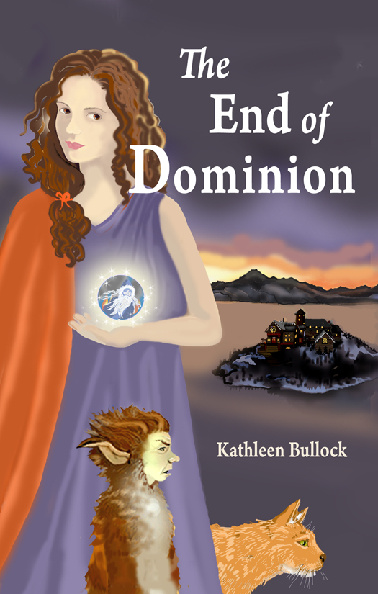 Dominion cover samples.pdf