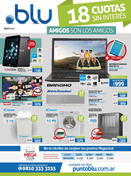 Catalogo-BLU-Julio-2016