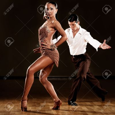 15365835-latino-dance-couple-in-action-Stock-Photo-salsa-dance-l