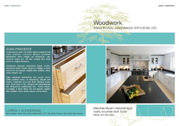 WoodworkTest