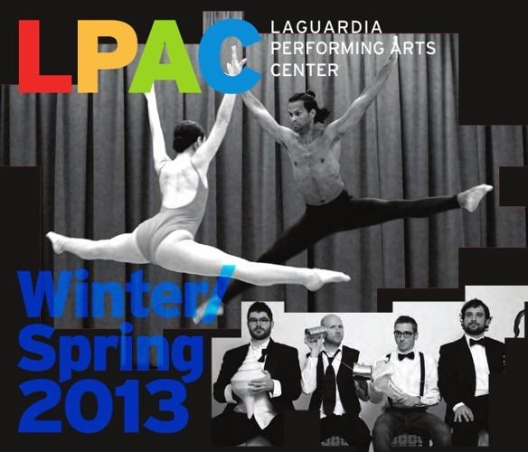 LPAC Winter/Spring 2013 Brochure (2)