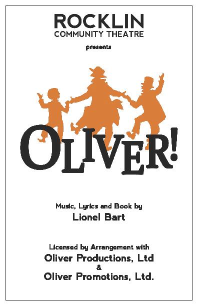 Oliver Program Proof 2, Final