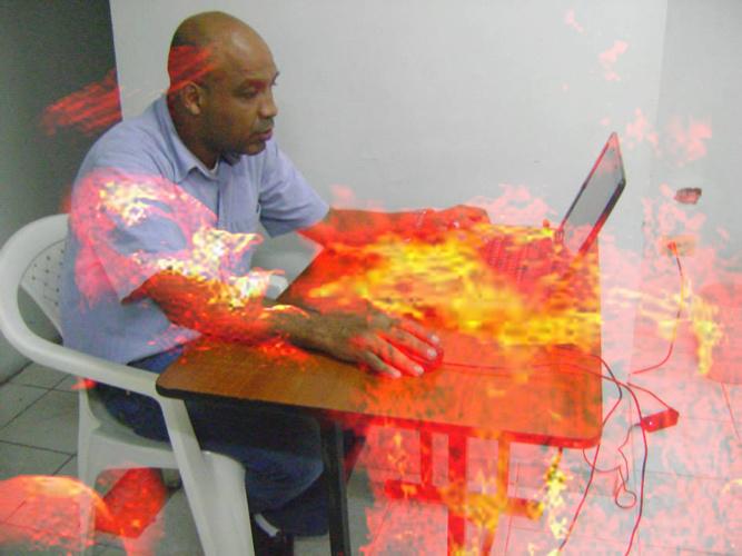 efecto de llamas copia