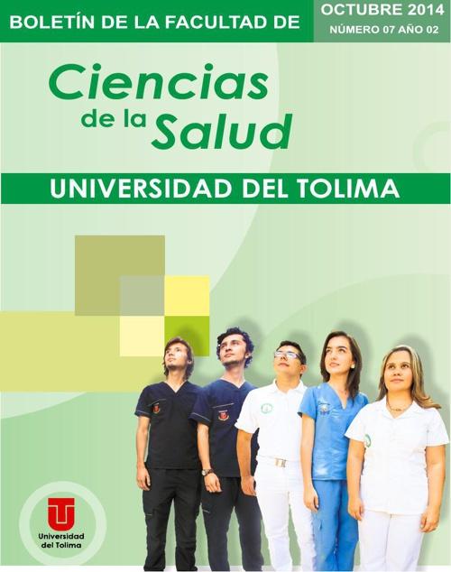 BOLETÍN 7 PDF