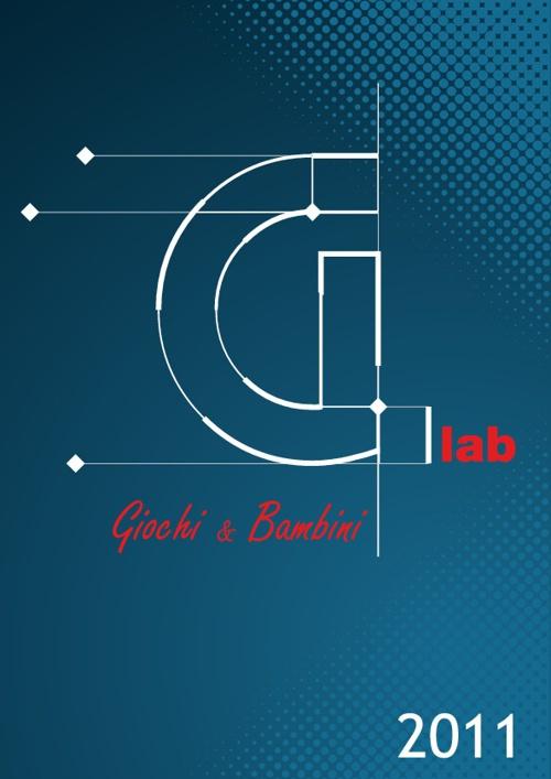 Gadget Lab - Giochi & Bambini