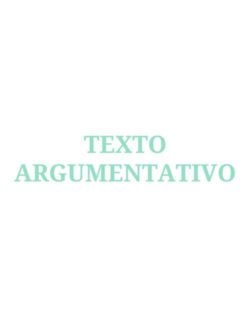 ARTÍCULO ARGUMENTATIVO LOS DERECHOS DE LAS MUJERES (1)