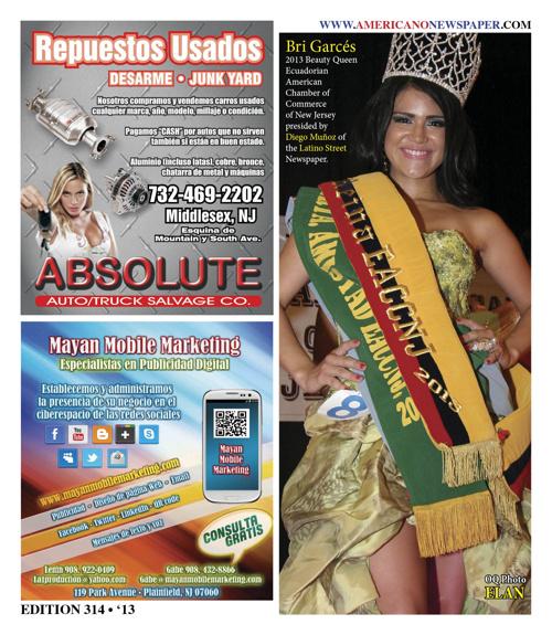 Copy of AMERICANO NEWSPAPER