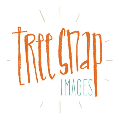 TreeSnap Weddings!