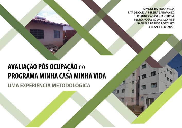 IPEA_Livro