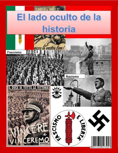 El lado oculto de la historia