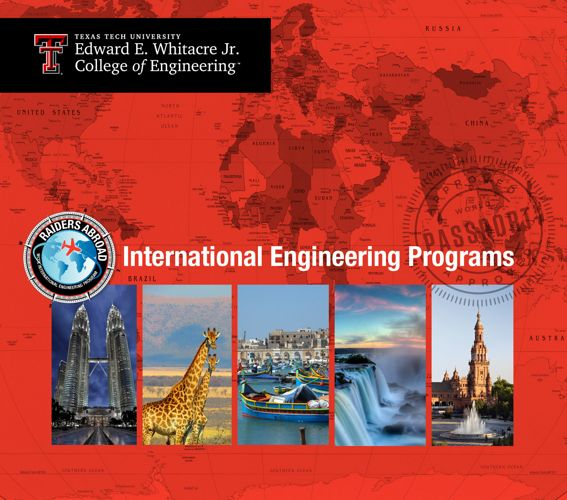 IEP brochure digital