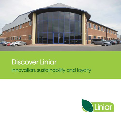 Discover_Liniar_July15 (1)
