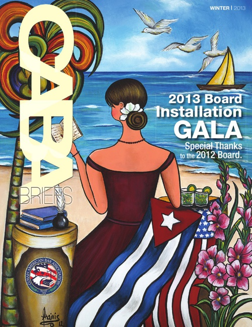 CABA Briefs_Winter_2013- Final
