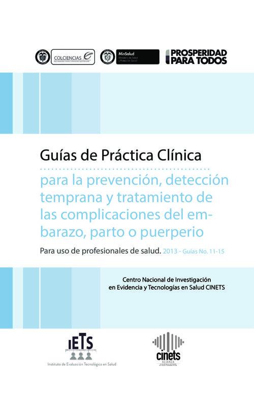 GPC_Prof_Sal_Embarazo