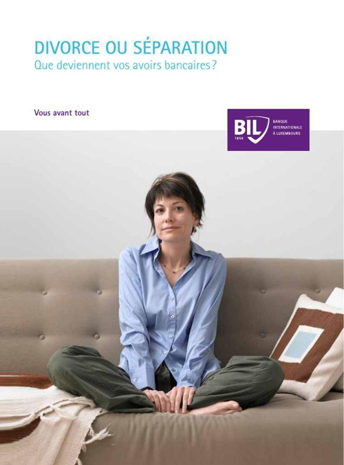 BIL_Brochure_Divorce