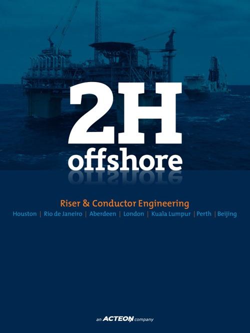 9607-BRO-0005-04 Corporate Brochure (SCREEN)
