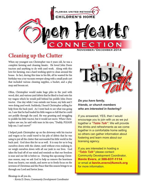 OpenHearts_Connections_NovDec_2014