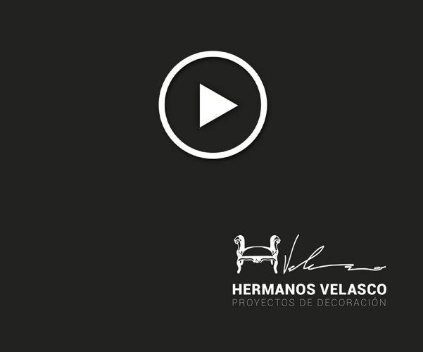 Hnos.Velasco