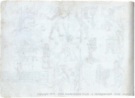 Codex Madrid Part 3