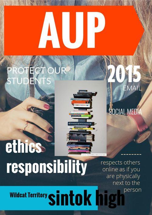 aup_highschool