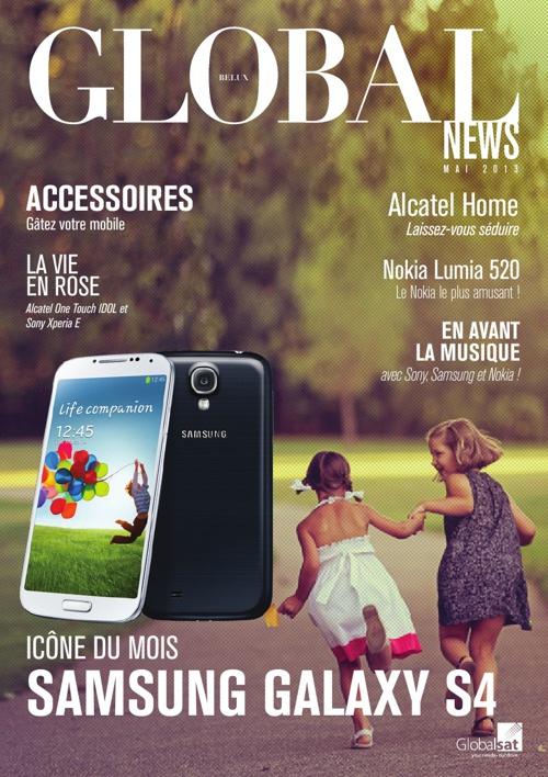 GLOBAL_NEWS_MAY_FR_Web