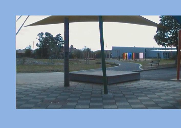 Nelson Park School Images